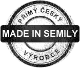 Made In Semily