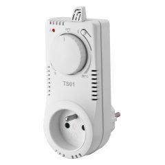 termostat ts 01
